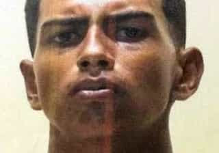 Procurado por assassinar dentista completa 18 anos e coleciona crimes
