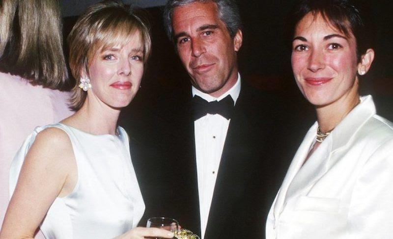 British Aristocrat Who Flew Epstein's 'Lolita Express' 32 Times Quits Child Protection Charity ?u=https%3A%2F%2Fcdn.newspunch.com%2Fwp-content%2Fuploads%2F2020%2F07%2FBritish-aristocrat-800x487.jpg.optimal