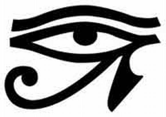 Esclavos egipcios construyeron las piramides?