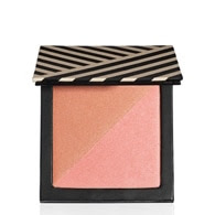 Color Sweet Blush Duos from beautycounter