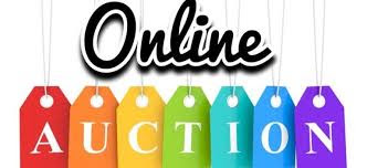 Online Auction - Happy Valley Elementary School Parent Club