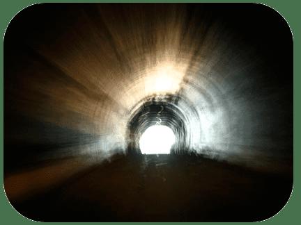 Είναι η Αστρική Προβολή χριστιανικό φαινόμενο; Ποιες είναι οι πνευματικές προϋποθέσεις για πνευματικές θεωρίες;