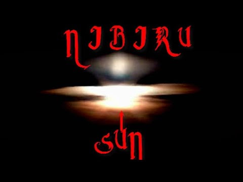 NIBIRU News ~ US and Russia preparing for Nibiru arrival and aftermath plus MORE Hqdefault