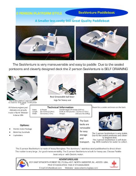 Thystrup new paddle boat SMALL.jpg