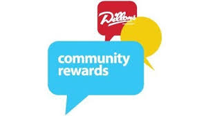 Dillons Rewards