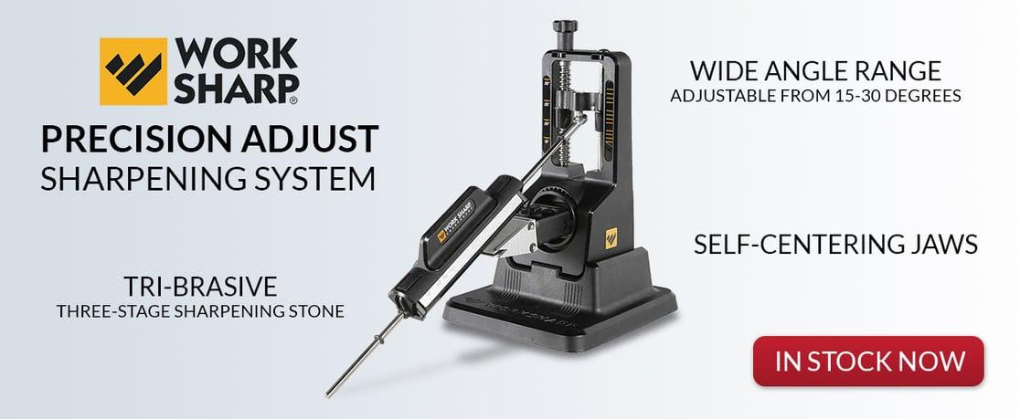 work-sharp-precision-adjust-sharpener