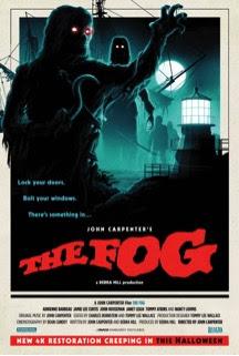 Fog Poster.jpg