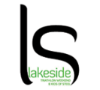 triathlonseries-lakeside-201510271127.png