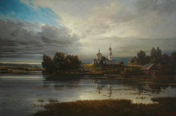 xudozhnik-Kolpashnikov-Dmitrii-10-e1427095077736 (600x398, 70Kb)