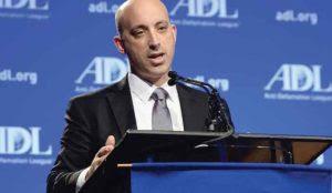 ADL Calls Accurate Reporting of Muslim Responses to Coronavirus 'Anti-Muslim Bigotry'