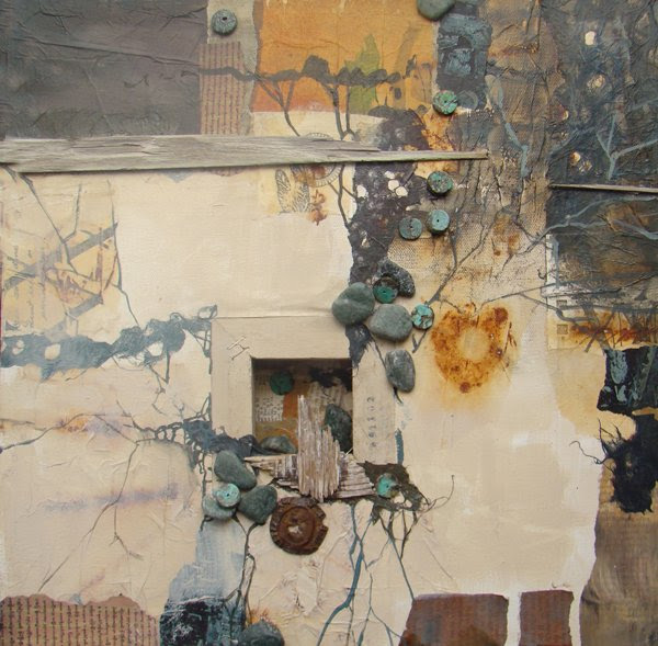 Carol Frye