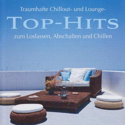 V.A. Chillout-Und Lounge - Top-Hits (2013)