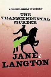 The Transcendental Murder