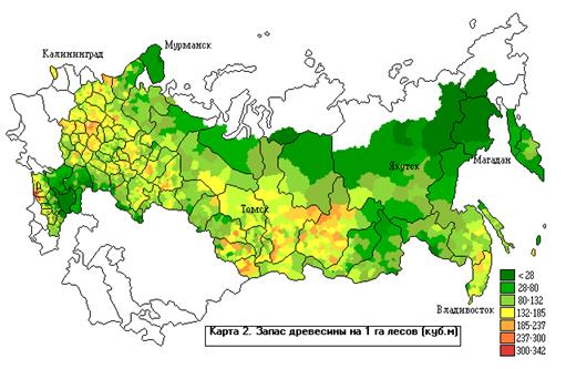 https://mediasole.ru/data/images/191/191324/original.png