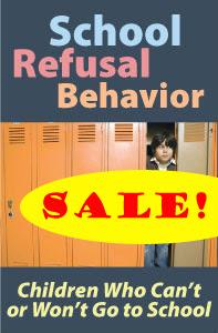 School-Refual