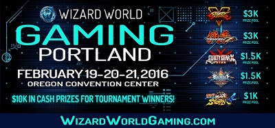 wizard-world-gaming-portland-400.jpg