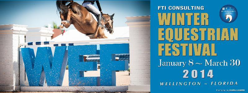 2014 WEF PR banner