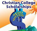Christian College