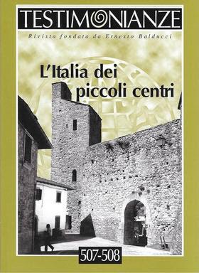 Immagine: copertina libro