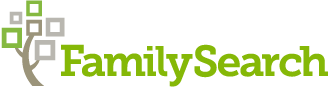 FamilySearch Color Logo.png