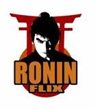 ronin logo.jpg