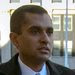 Mathew Martoma, a former SAC Capital Advisors trader, is accused of insider trading.