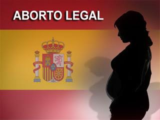 Abortos, el Gobierno del PP gasta más  de 50 millones