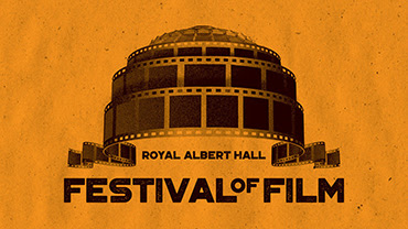 Festival of Film