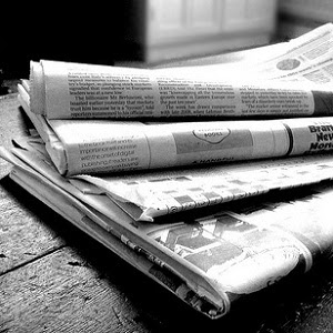 The new style guide will go to print in 2013 (Image: NS News Flash)