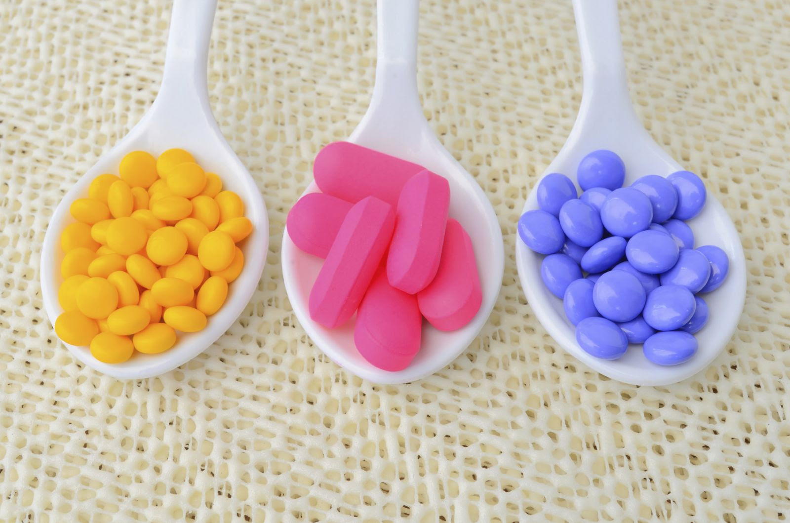 pills-affecting-balance
