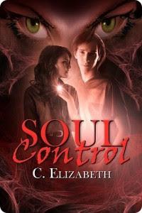 Soul Control 7
