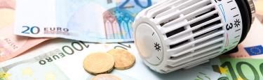 Meld je aan voor de financiële workshop 'subsidies aanvragen' op woensdag 20 oktober