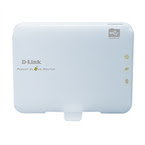D-Link Shareport Go Dir-506L Pocket Cloud Router at Rs. 1474/- CHECK COMPARISION