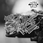 SKALD 036LP