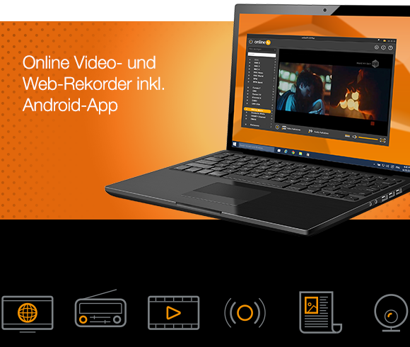 Software Giveaway: OnlineTV 15 Plus - Free Full Version Serial Number