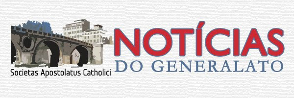 Logo-notizie---portoghese