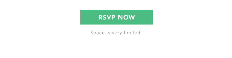 RSVP Now - Click Here