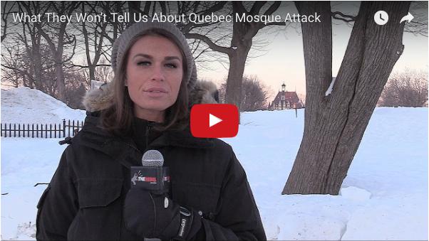 Quebec_Terror.png