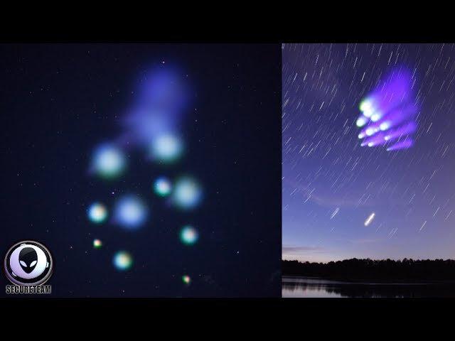 NASA Testing MOCK-UP Alien Invasion? 7/1/17  Sddefault