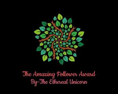 amazing-follower-award