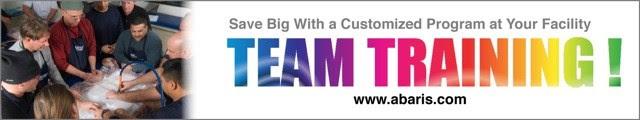Train the Team