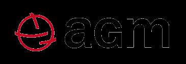 https://campaign-image.com/zohocampaigns/167373000036175004_zc_v8_agm_logo_vh_transparente_color.png