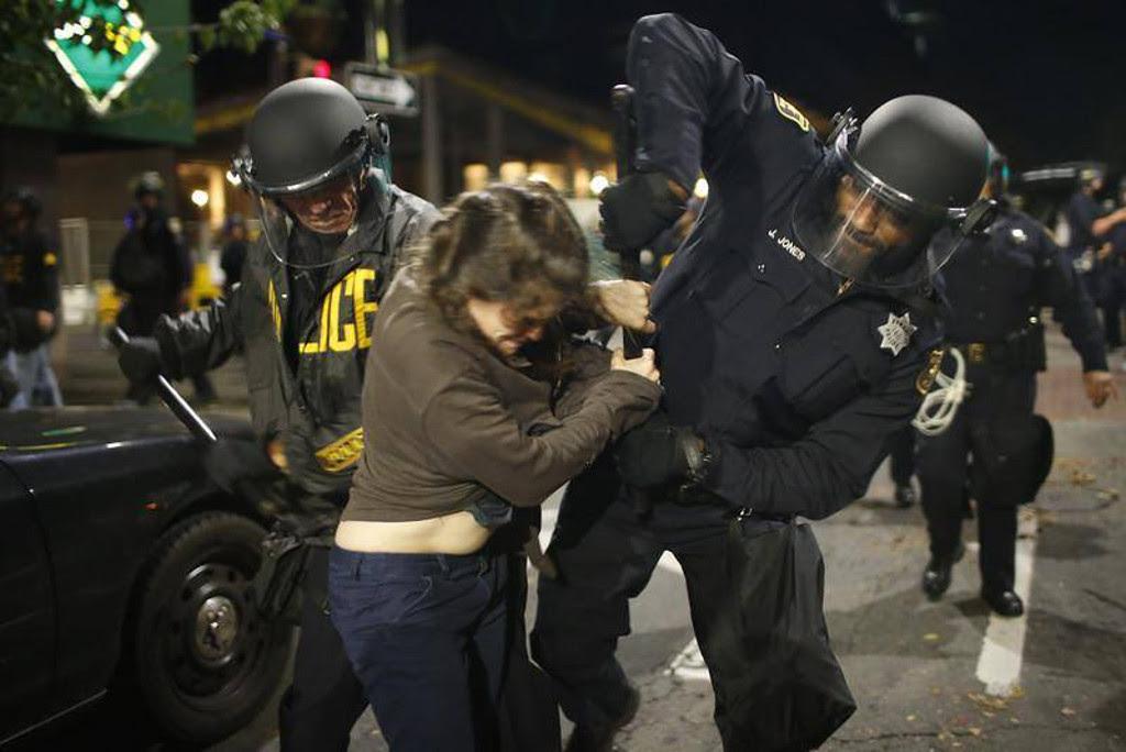 BerkleyProtest.jpg