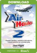 airhauler2esdv2.jpg