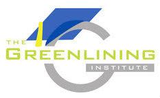 Greenlining Academy