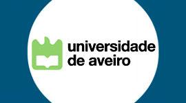 Becas para cursar Másteres Oficiales en la Universidade de Aveiro - Portugal