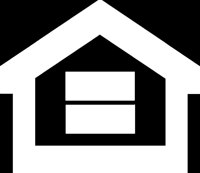 Sugar Creek Apartments: Apartment In Evansville, IN