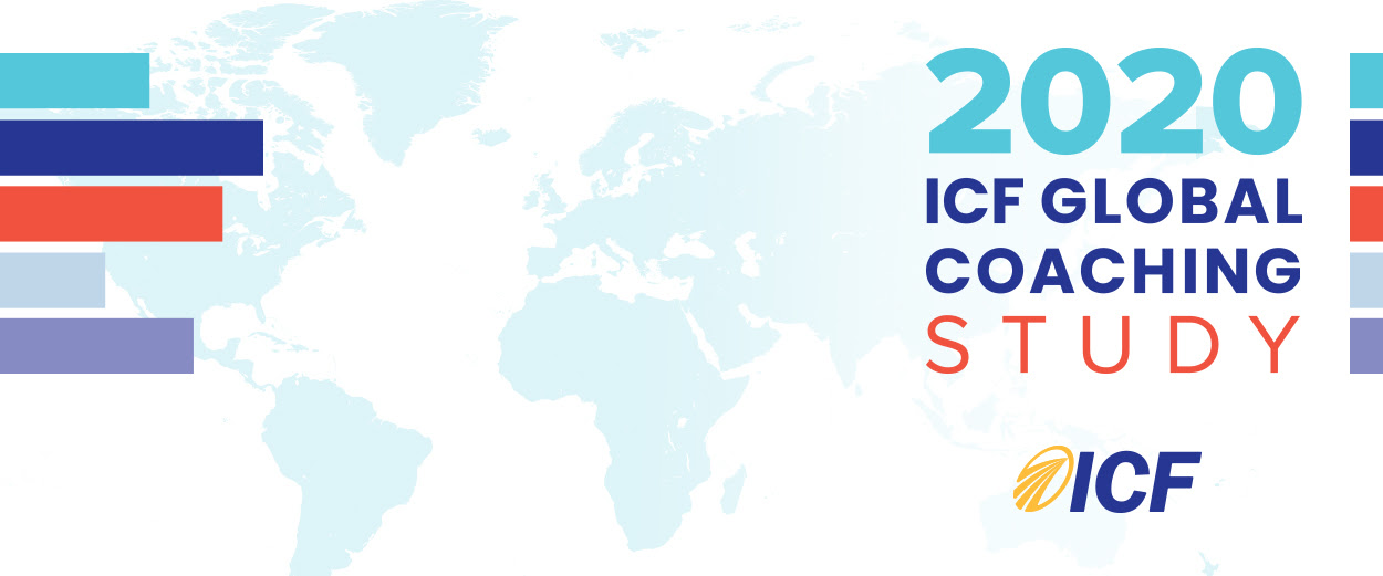 2020 ICF GCS