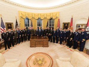 911-military-pose-300x227