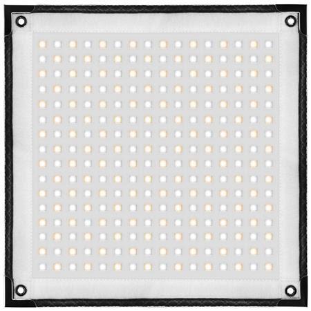 Flex Cine Bi-Color Mat, 1' x 1'